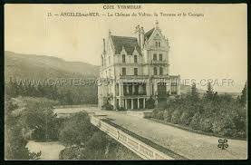 chateau_valmy