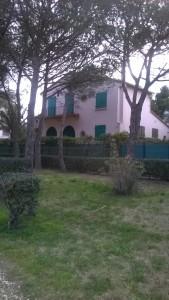 villa_demoli_5-169x300